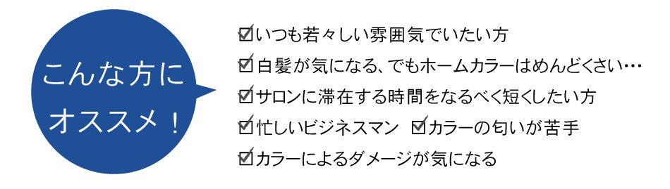 2015_01_spc_02.jpg