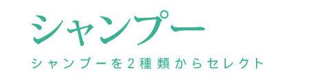 2015_05_relaxsp_02.jpg