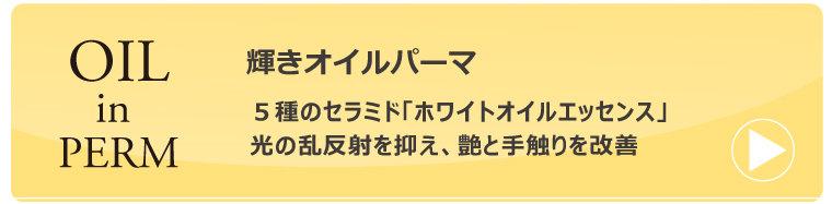 2016_06_douga03.jpg