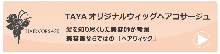 2016_06_douga04.jpg