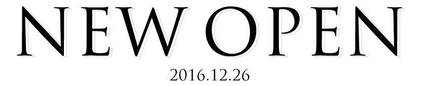 2017_01_ekoda02.jpg