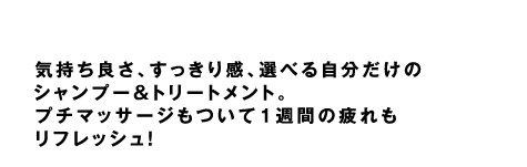 2017_02_pf05.jpg