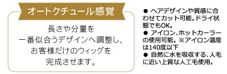 free_03_21_1.jpg