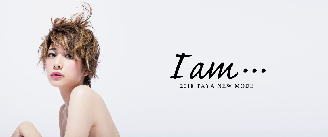 2018_Iam