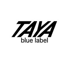 TAYA blue label イオンモール大和店