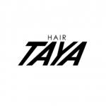 TAYA 銀座コア店