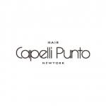 Capelli Punt N.Y.