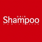 Shampoo 岐阜オーキッドパーク店